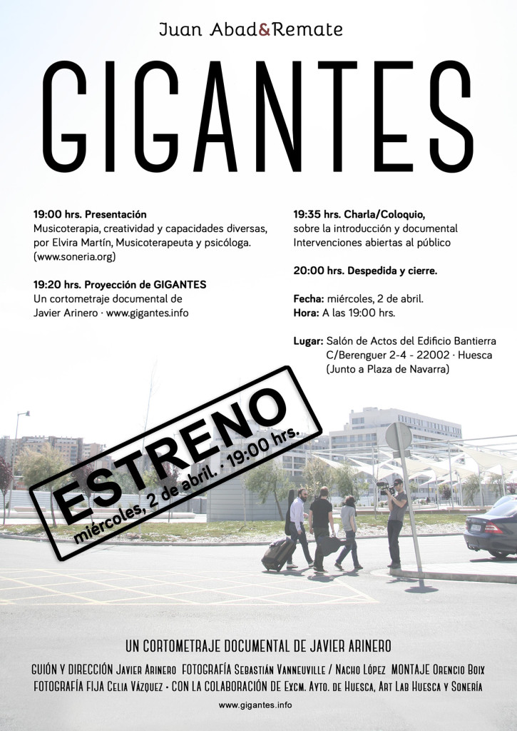 CARTEL_GIGANTES_PRESS